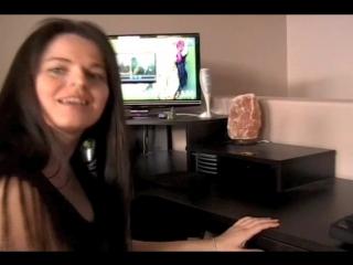 Goddess ashton - gay webcam (forced bi)