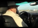 Как водить автомобиль с АКПП Принципы управления