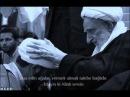 Ayetullah Behcet - Imam Zaman aganin zuhuru yaxindi ( diqqetle izleyin )
