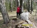 Персональный фотоальбом Елены Павловой