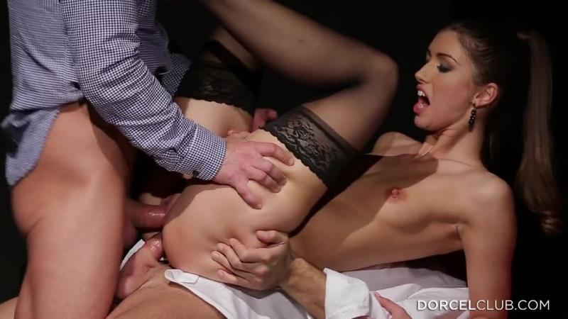 Секс минет порно анал в попу кончил в рот на лицо спину анал