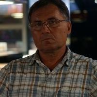 Ильинов Сергей