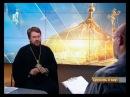 Одинокие женщины в Церкви Церковь и мир