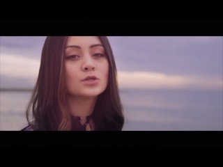 Felix Jaehn ft. Jasmine Thompson- Aint Nobody (Loves Me Better
