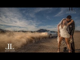How to Pose Wedding Photography, Photo Workshops, Jason Lanier Photography, Camaro SS, Gwen Garci
