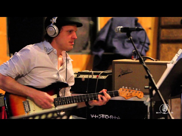 Beth Joe Nutbush City Limits OFFICIAL Music Video