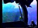 Вертолетчикам Ми 8 Ми 24 поёт Любаев В П