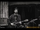 Alex Lynch - Heart-Shaped Box (Nirvana acoustic cover)