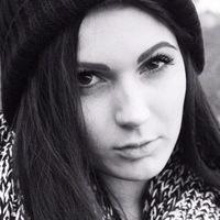 Валерия Андреевна, 0 подписчиков
