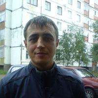 YuraChapovalov