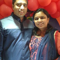 Kalesh Krishnan
