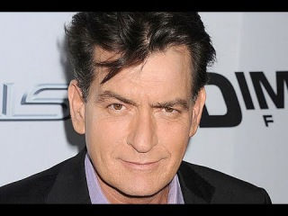 Child Predators in Hollywood Conspiracy + Charlie Sheen + UK Stars + MUCH MORE