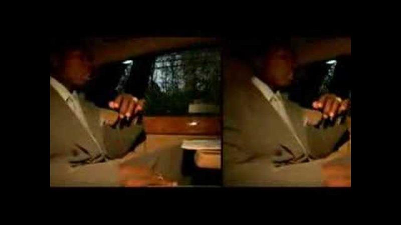 50 Cent Ryder Music Explicit Music Video