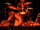 IGGY POP THE STOOGES I WANNA BE YOUR DOG live in DETROIT 2003 HQ