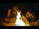 Азирис нуна, 2006, смотреть онлайн, советское кино, русский фильм, СССР