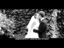 Невеста читает рэп в подарок жениху на свадьбе в Киеве, Украина 9 августа 2014 г., 19:22