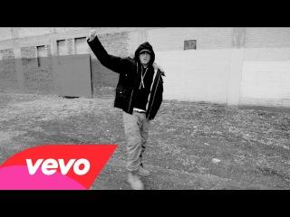 "Eminem, Royce Da 5'9"", Big Sean, Danny Brown, Dej Loaf, Trick Trick — Detroit Vs. Everybody"