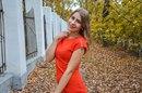 Личный фотоальбом Ксении Сергеевой