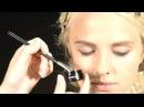 Great Gatsby Make-up by Anastasia Sergeeva