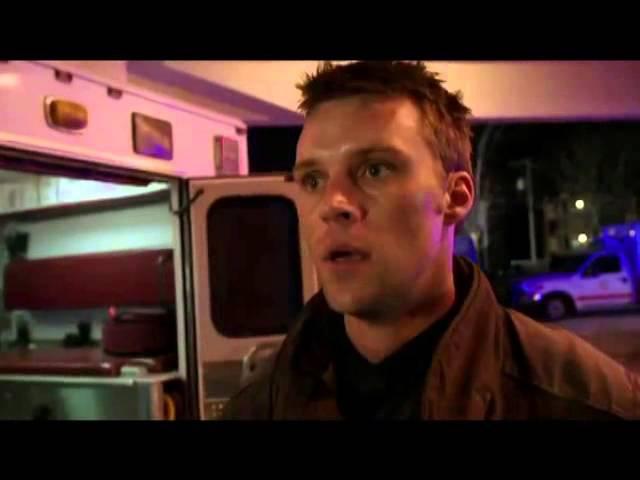 смотреть онлайн сериал Пожарные Чикаго 1 2 3 4 5 6 7 8 сезон бесплатно в хорошем качестве
