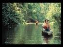 На далёкой Амазонке исп Т и С Никитины