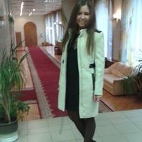 Юлия Петровская, 0 подписчиков