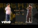 Bomfunk MC's - Uprocking Beats (Video)