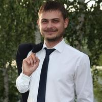 ЕвгенийПопков