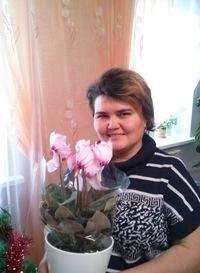 Ибрагимова Эльмира