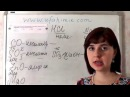 Химические свойства оксидов Кислотные Основные Амфотерные Кислоты Щелочи Химия 8 11 классы ЕГЭ ОГЭ