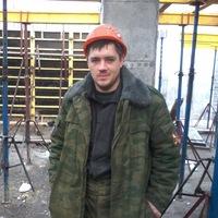 Владимер Кулешов