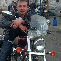 СергейТарков