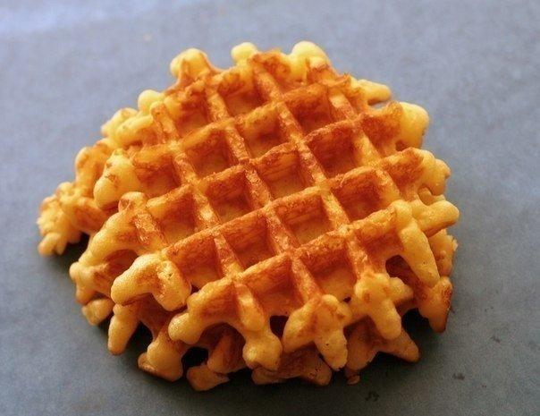 Анаболические вафли  Только сложные углеводы и высококачественный белок, без...
