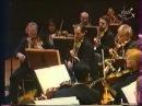 Natalie Dessay Mozart Concert (plus Der Rosenkavalier)
