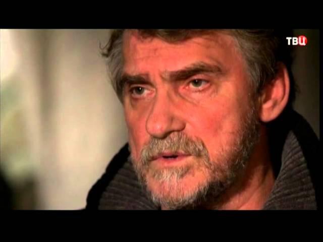Валерий Гаркалин. Жизнь после смерти / TV Center
