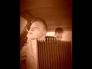 Sergio_tarnaves, tori, nickolas grace lil john (bajan cover version)