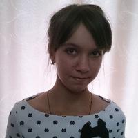 ДарьяАржаева