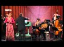 Raffaella Milanesi Handel lascia la spina