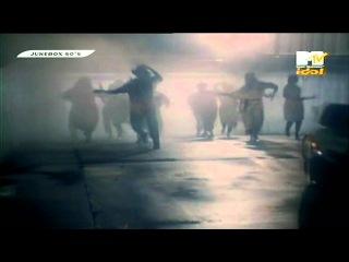 Gloria Estefan & Miami Sound Machine - Dr. Beat