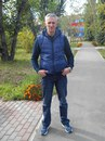 Личный фотоальбом Дмитрия Шмыкова