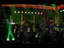 Лупе и Никки Жан исполняют «Little Death» на шоу Джимми Фэллона