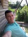 Личный фотоальбом Sergey Lychko