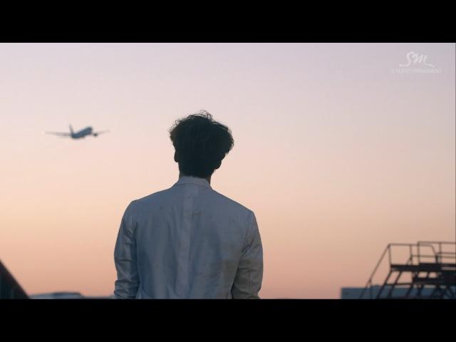KANGIN 강인_추억인 듯 상처인 듯 (Memories) (From Drama '디데이')_Music Video