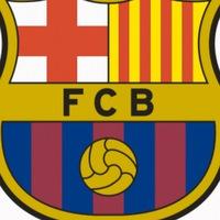Моя Барселона