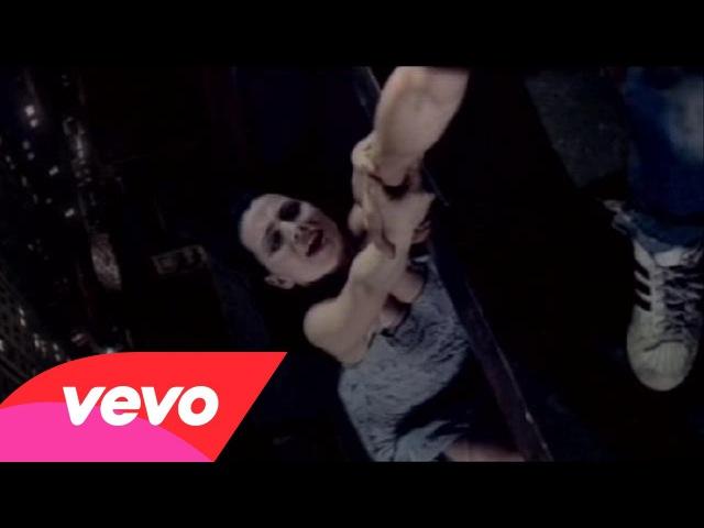 Evanescence Bring Me To Life feat Paul McCoy Верни меня к жизни