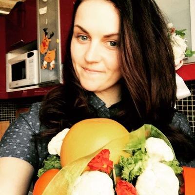 Елена Бочерова