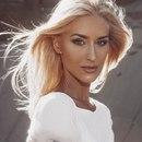 Фотоальбом Анастасии Шалаевой