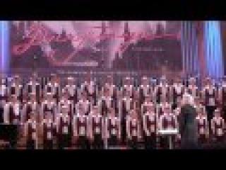 ШНИТКЕ «Отче наш» Владимирская хоровая капелла мальчиков и юношей