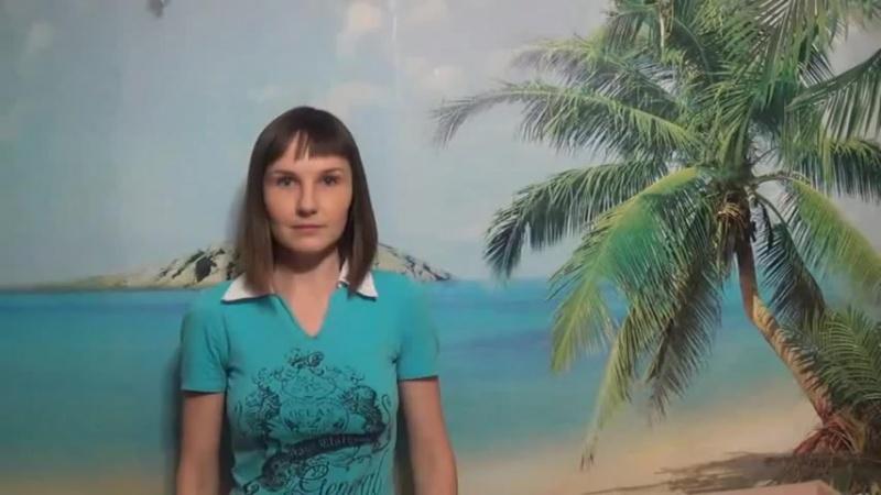 Как свернуть самодельный подгузник из пеленки_HIGH.mp4