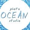 PHOTOSTUDIO OCEAN